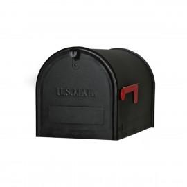 Mailsafe II